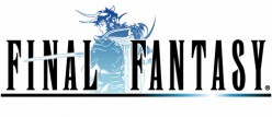The Mythology of Final Fantasy - Part 1