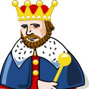 Allkingss profile image