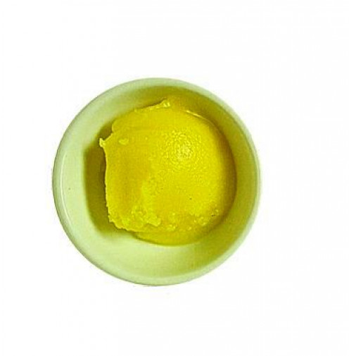 Health Benefits of Ghee - The Indian Clarified Butter