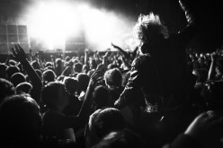 Tips for Having Fun at Concerts