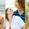 Why people fall in love: Reasons why two people fall in love