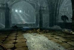 Skyrim Story - Of Dawn And Dark: Part 10: As The Dawn Rises