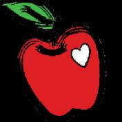 teachingtimesaver profile image