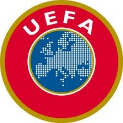 UEFA Financial Fair Play Rules & Regulations