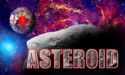 Nibiru Planet X, April 12, 2013, Asteroids, NASA, Mars and Threats from Space!