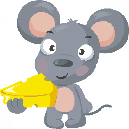 Stopping The Furry Invasion Rat Trapping Tidbits Hubpages