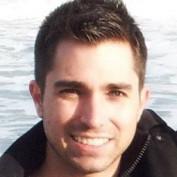 chadwiki profile image