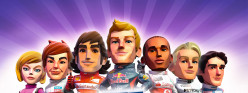What do you think, who will win this year F1 season?