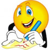 jmoz profile image