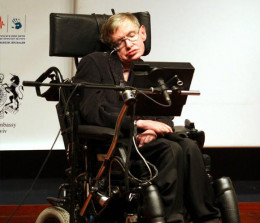 the early life of stephen w hawking stephen and his grand unification theory Professor stephen hawking, who passed away today at the age of 76 in his cambridge home, believed that living your best life was more important than hoping for a heaven home uk.