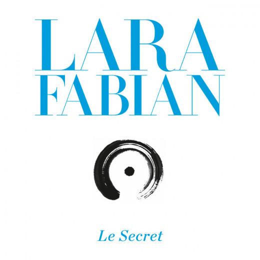 Official album cover.