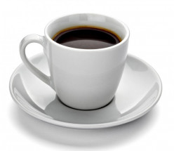 What age did you start drinking Coffee?