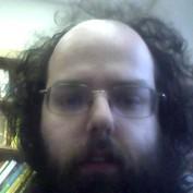 nhkatz profile image