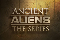 Do you take Ancient Aliens for serious show?