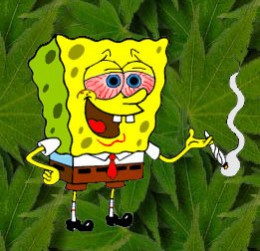 Quit Weed - Learn How to Quit Smoking Weed