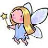 Jen888 profile image