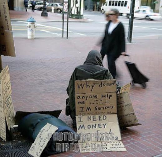 San Fransisco,USA