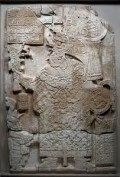 Lady Snake Lord: Warrior Queen of the Maya