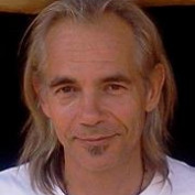 Sanctuary Healing profile image