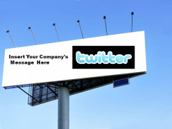 Twitter Rocks and Rules for Small Business Marketing Part 1
