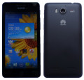 Huawei Ascend P1 Review: U9200 Unlocked Good And Bad