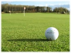 How to Improve as a Lag Putter in Golf