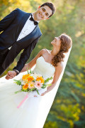 Top Five Wedding Issues Countdown