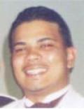 MIGUEL DIAZ RIVERA