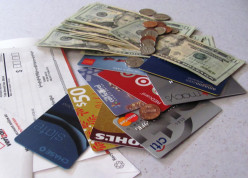 How to Tell if You Are a Likely Target of Identity Theft