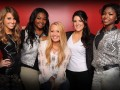 American Idol Season 12 Top 5 - The Girls Have It