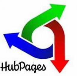 Hubpages is a great way to get your writing read and make money for it too.