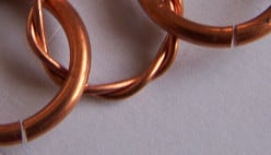 Tips for Soldering Silver and Copper