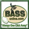 FL Bass Lures profile image