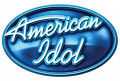 American Idol Top 10 - Season 12 - 2013
