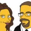 Chris Howery profile image