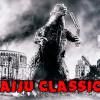 Kaiju Classics - Gamera the Invincible (1965) Review