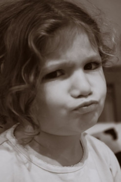 Is your child ODD? Oppositional Defiant Disorder - Could it progress to Conduct Disorder?