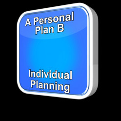 What Is an I Plan?