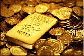 buy wholesale gold online