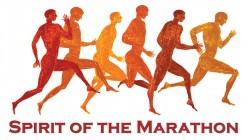 The Boston Marathon of 2013