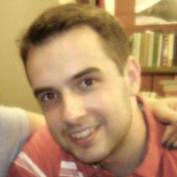 mtalbot2987 profile image