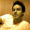 DaveDuPre profile image