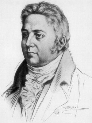 Samuel Taylor Coleridge might have been alluding to sleep paralysis in: The Pains of Sleep. c. 1816.