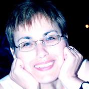 Mihaela-2012 profile image