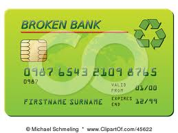 Balance debit card purchases in a check register immediately to avoid overdrawing your account and paying fees.
