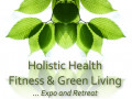 Principles of Holistic Health