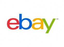 How To Improve Your Ebay Photos and Pictures to Make More Sales and Money