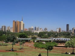 Understanding the Kenya Real Estate
