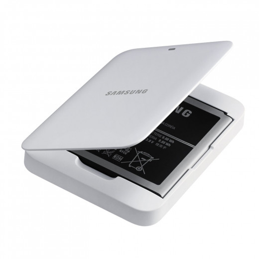 Samsung Galaxy S4 Spare Battery Charger