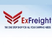 exfreight1 profile image